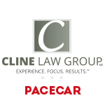 Cline Law Group