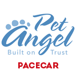 Pet Angel